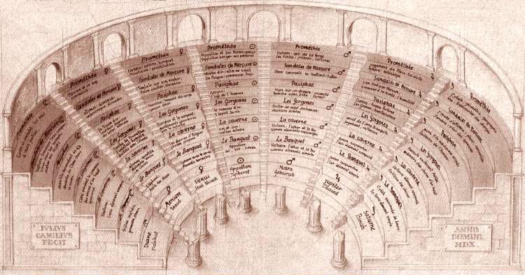 giulio-camillo-memory-theatre.jpg