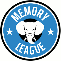 Memory League tournaments