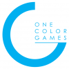 One Color Games's picture