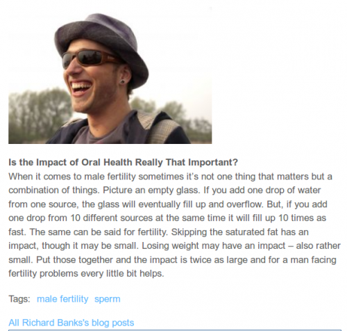 zox-pro-oral-health.png